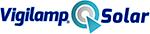 5545969 Vigilamp Solar Logo