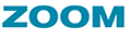 5553769 Zoommagix Logo