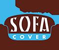 56683 Sofa Cover Logo
