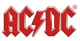 Acdc Sr2 T