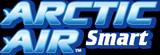 Arctic Air Smart Logo