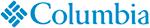 Columbia Blue Outline Fr3