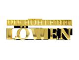 Die Hoehle Der Loewen