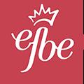 Efbe 2019