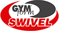 Gymform Swivel