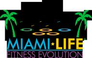 Miamilife