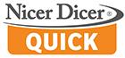 Nicer Dicer Quik