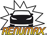 Renumax