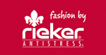 Rieker Fashion By