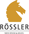 Roessler Gold