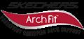 Skechers Arch Fit