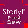 Starlyf Fast Sew