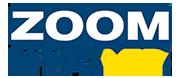 Zoommagix Led Bd