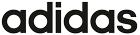 Adidas 2018