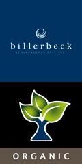 Billerbeck Organic