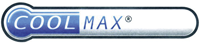 Coolmax Logo