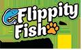 Flippityfish