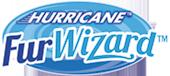Hurricane Furwizard