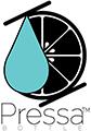 Pressabottle Logo