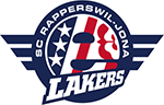 Sc Rapperswil-jona Lakers