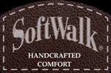 Softwalk 2017