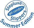 Stepluxe Summer