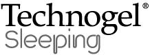 Technogel Sleeping