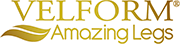 Velform Amazinglegs Logo