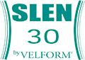 Velform Slen 30