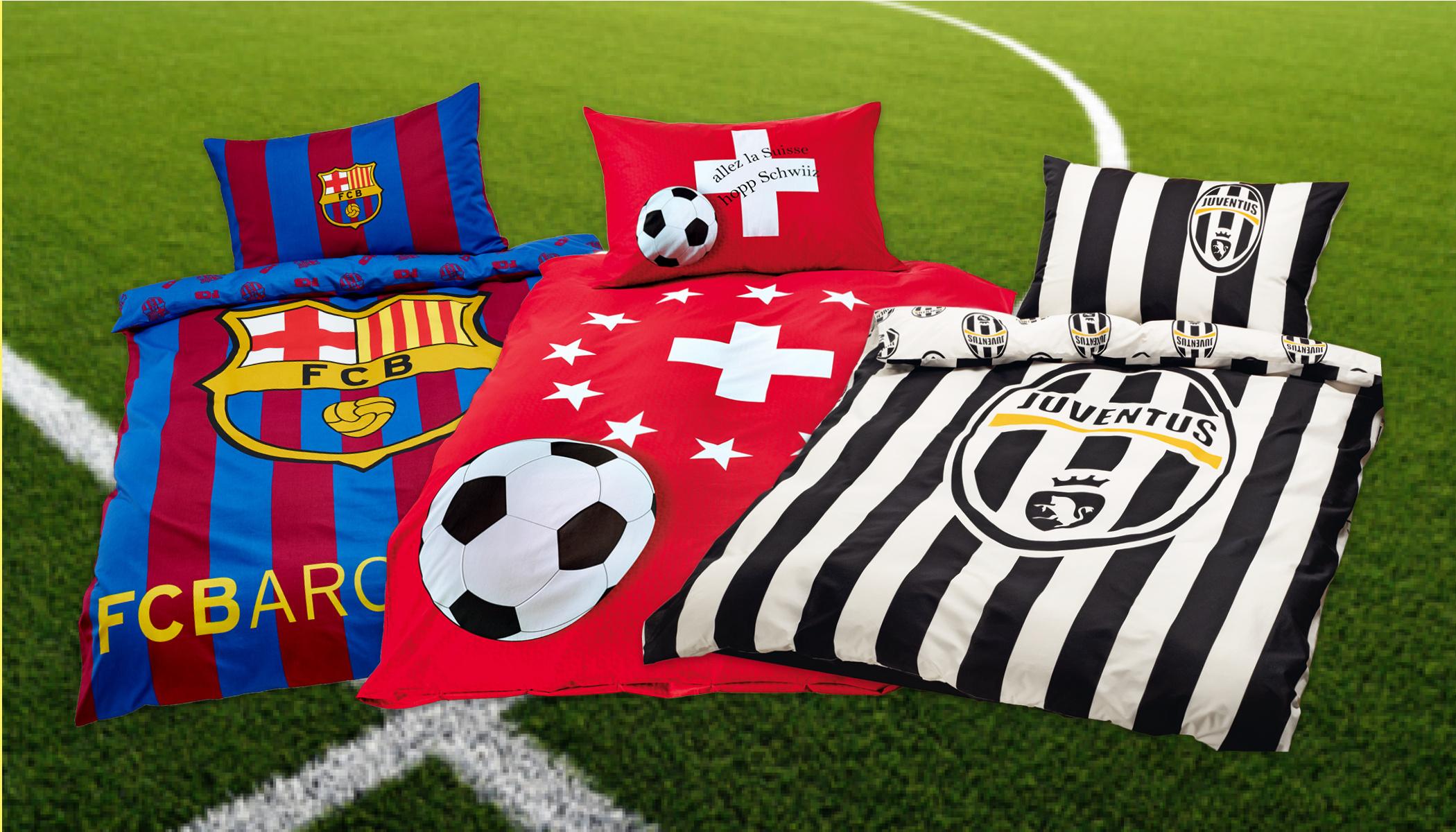Design football