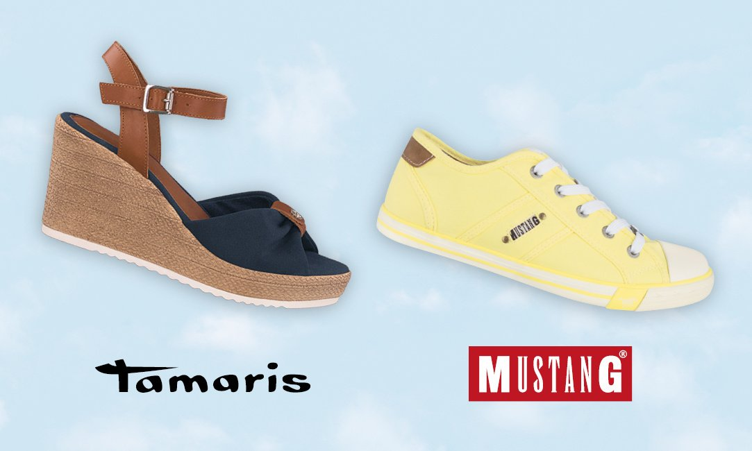 Chaussures de loisirs
