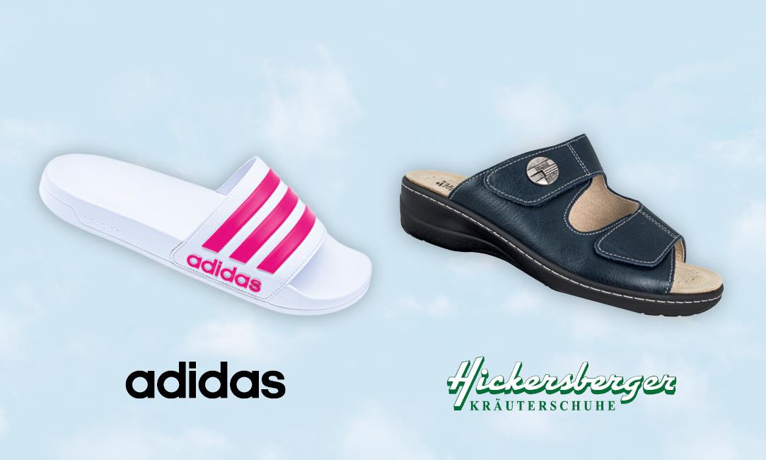 Pantoufles & chaussures d'intérieur