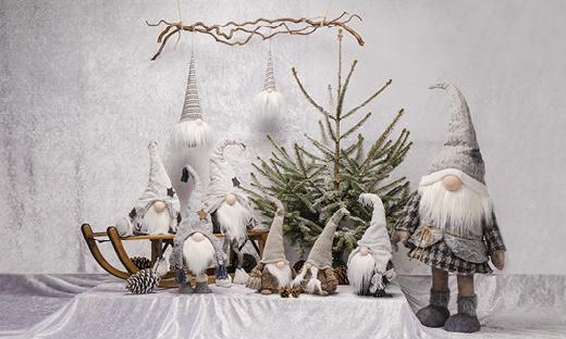 Weihnachtsdeko Neuheiten.Weihnachtsdeko 2019 Weihnachtsdekorationen Lehner Versand