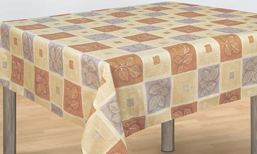 Tischdecken & Tischtücher