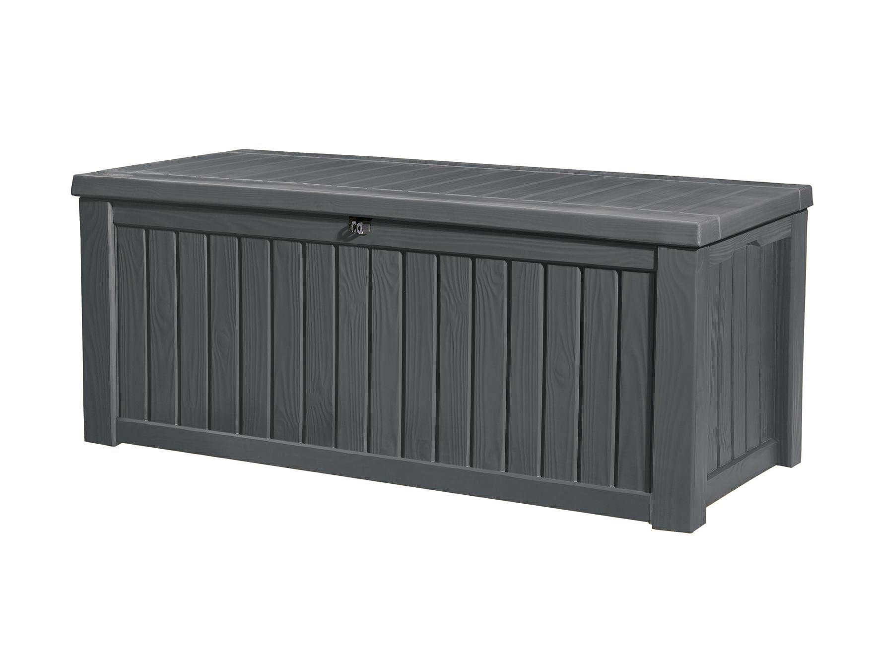 preisvergleich eu gartenbox xxl. Black Bedroom Furniture Sets. Home Design Ideas