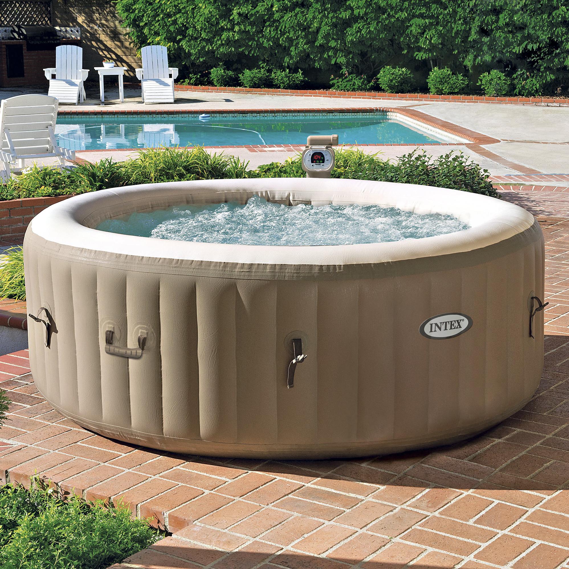 whirlpool garten aufblasbar whirlpool garten aufblasbar weegarden garten whirlpool kaufen. Black Bedroom Furniture Sets. Home Design Ideas