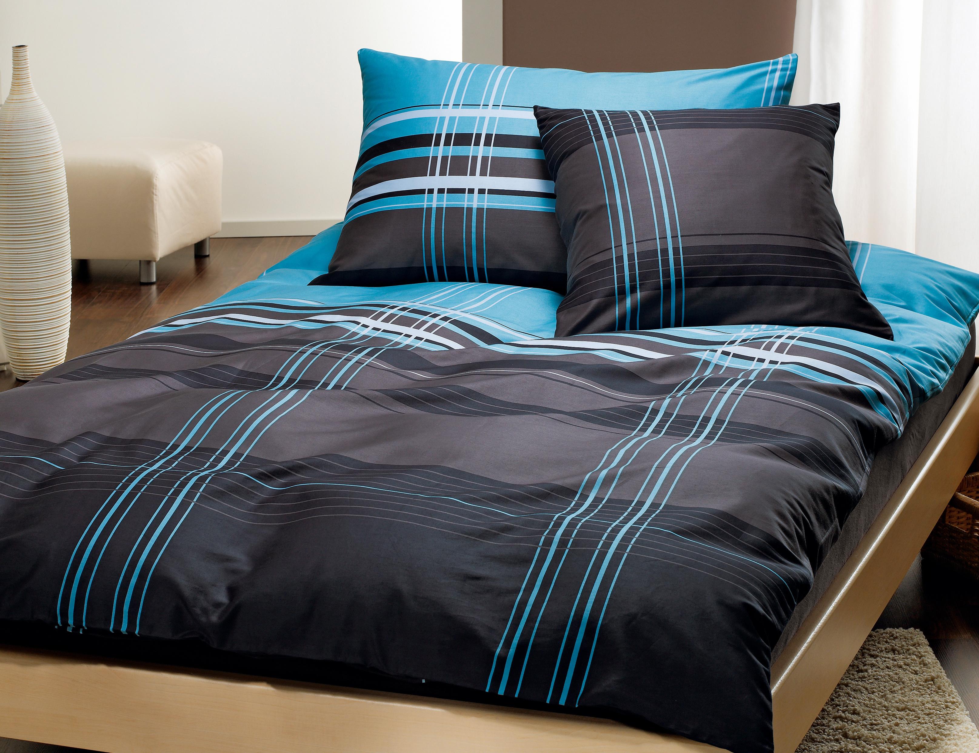 Schlafzimmer Ideen Blau: Moderne kleine schlafzimmer mit ...