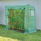 Tomaten Gewächshaus – Gewächshaus für Tomaten
