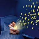 Star Belly Dream Lites – Rainbow Unicorn