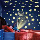 Star Belly Dream Lites, Welpe – Welpe