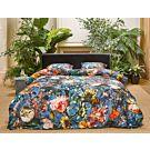 Linge de lit ESSENZA Famke moonlight – Fourre de duvet – 240x240 cm