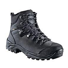 Chaussure de travail et de randonnée hommes