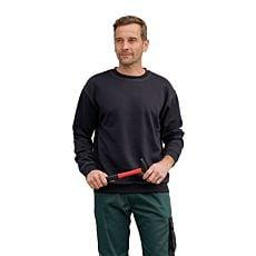 Wikland Sweatshirt