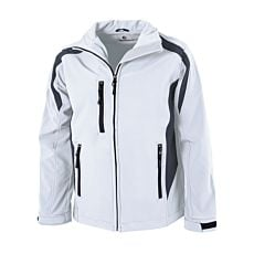 Veste soft shell