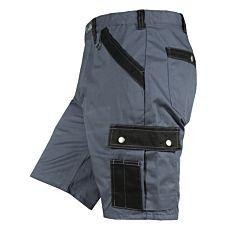 Orix shorts de travail