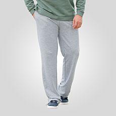 Pantalon de loisirs Artime - taille élastique