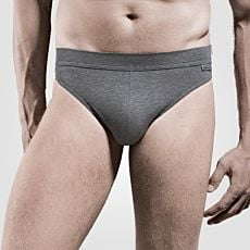 Slip ISA - coupe confortable