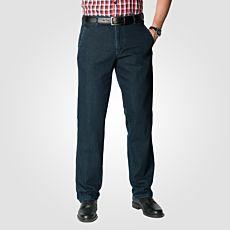 Brühl Dehnbund Jeans