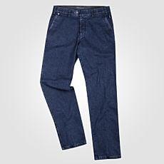 Pantalon à taille extensible Jean Brühl