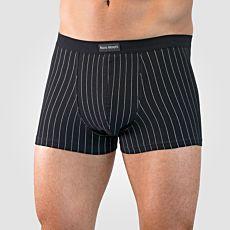 Boxer short à rayures légères